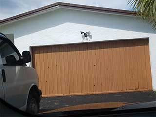 Garage Door Maintenance Services | Garage Door Repair Yonkers, NY