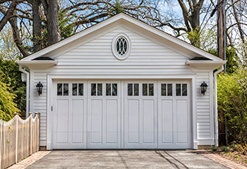 New Garage Door Installation | Garage Door Repair Yonkers, NY