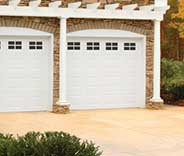 Blogs | Garage Door Repair Yonkers, NY