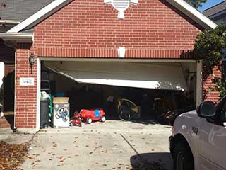Reliable Garage Door Experts Near Me | Yonkers, NY