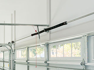 Garage Door Spring Services | Garage Door Repair Yonkers, NY